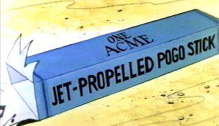 acme_jet_propelled_pogo_stick