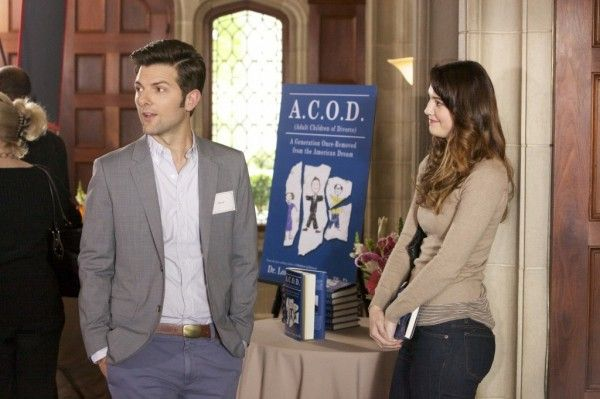 acod-adam-scott-mary-elizabeth-winstead