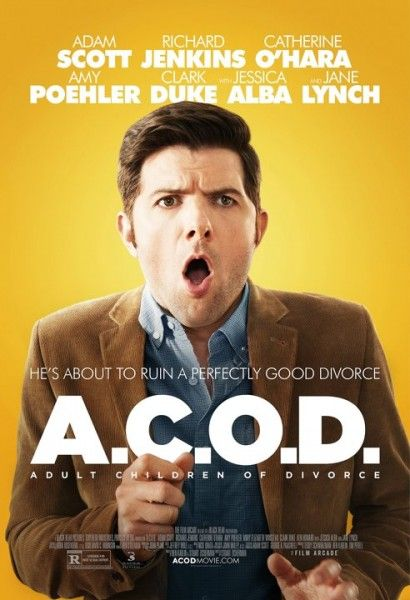 acod-poster