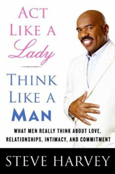 act-like-a-lady-think-like-a-man-book-cover