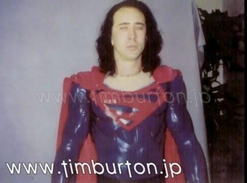 action-no-1-nicolas-cage-superman