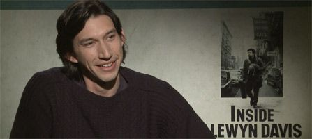 adam-driver-batman-vs-superman-nightwing-interview-slice