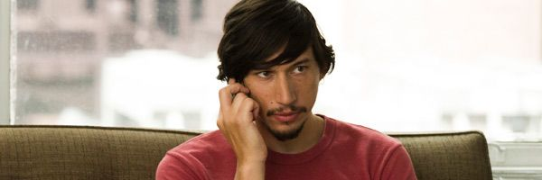 star-wars-episode-7-adam-driver