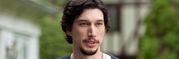 adam-driver-star-wars-rumor-slice