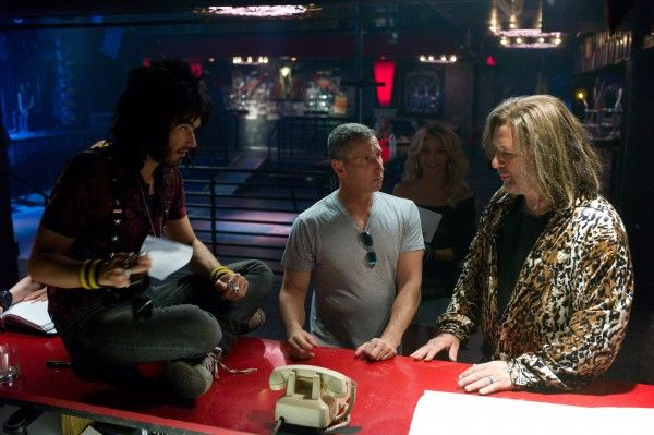 adam-shankman-alec-baldwin-rock-of-ages