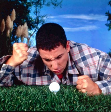 adam_sandler_happy_gilmore_movie_image__1_