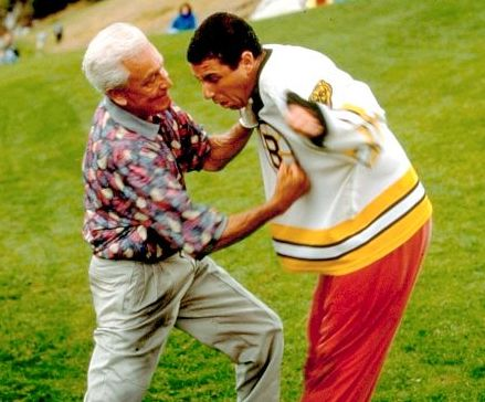 adam_sandler_happy_gilmore_movie_image_with_bob_barker
