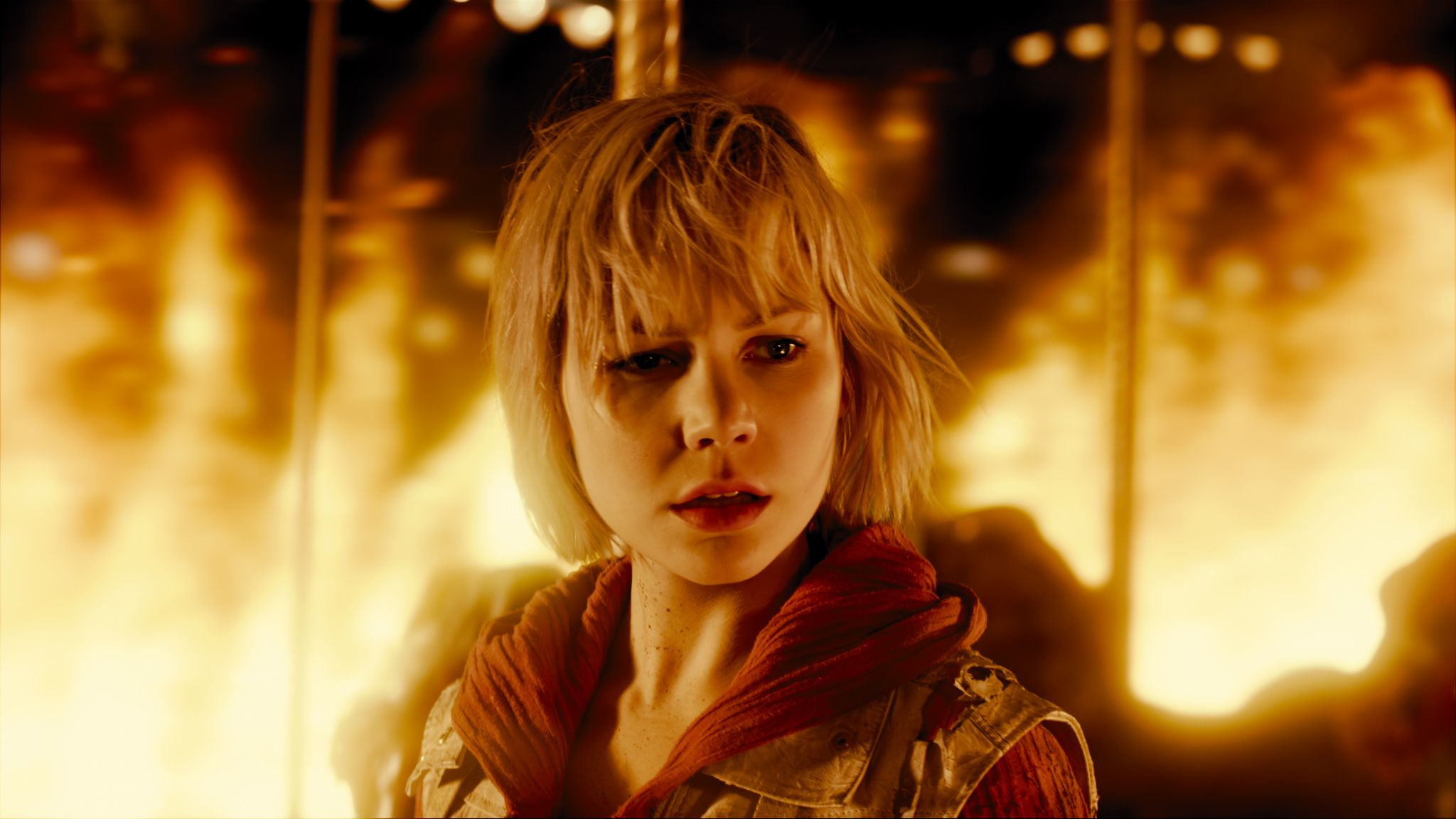adelaide clemens youtube