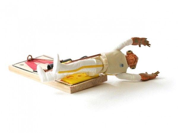 admiral-ackbar-mouse-trap