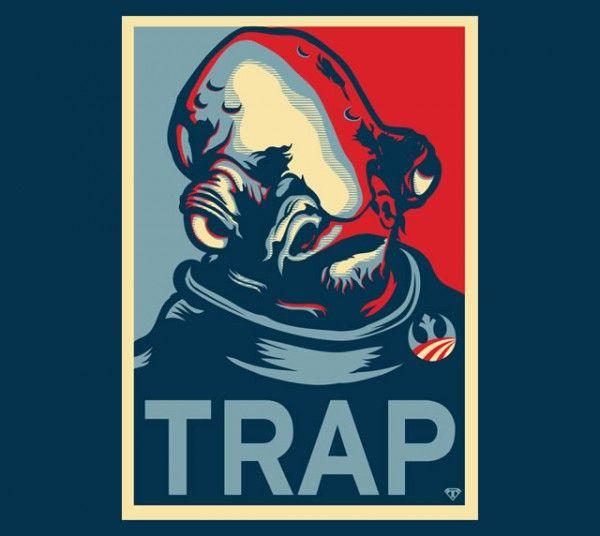 admiral_ackbar_trap_obama_shepherd_fairey_poster