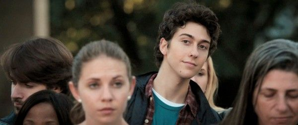 the-stand-nat-wolff