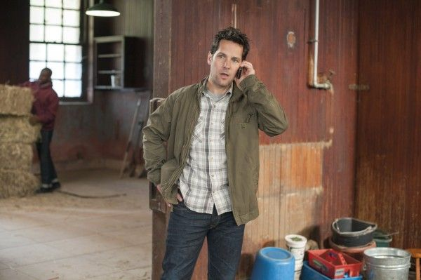 admission-paul-rudd