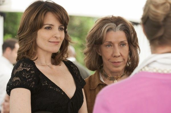 admission-tina-fey-lily-tomlin