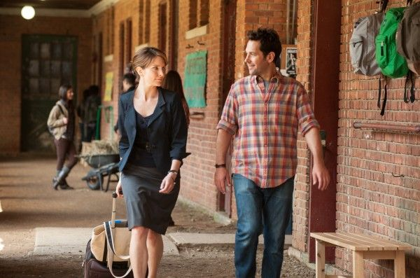 admission-tina-fey-paul-rudd