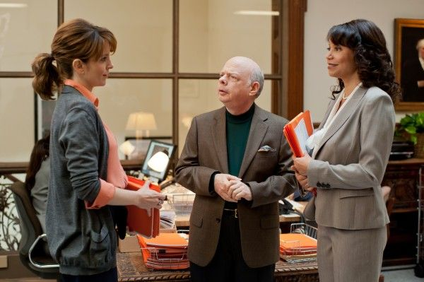 admission-tina-fey-wallace-shawn