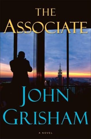 adrian-lyne-john-grisham-the-associate
