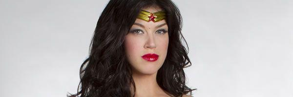 adrianne-palicki-wonder-woman-costume-image-slice