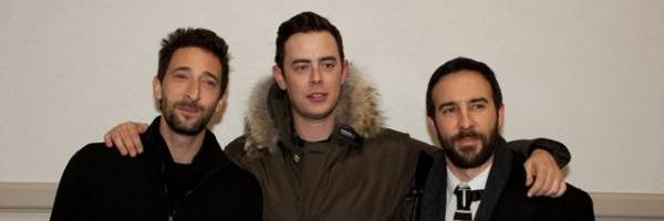 colin-hanks-john-stalberg-high-school-interview-slice
