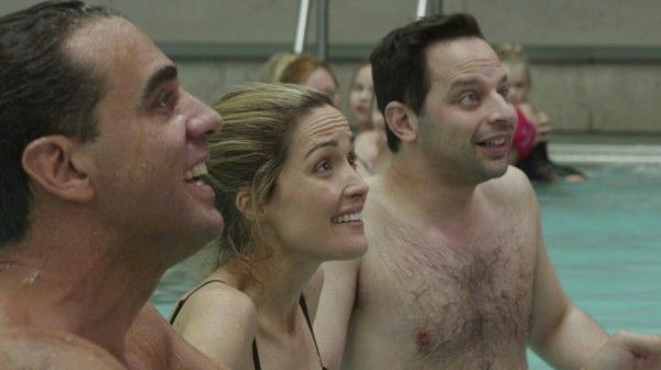 adult-beginners-nick-kroll-rose-byrne-bobby-cannavale