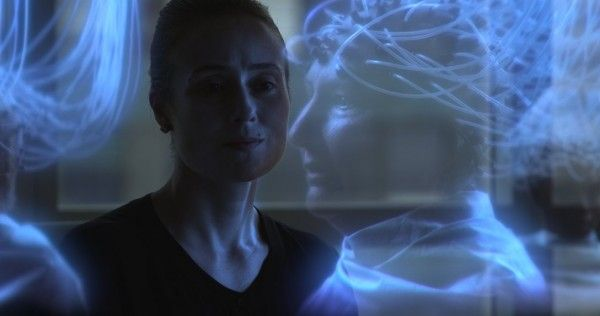 advantageous-movie-1