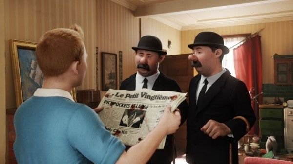 adventures-of-tintin-movie-image-11