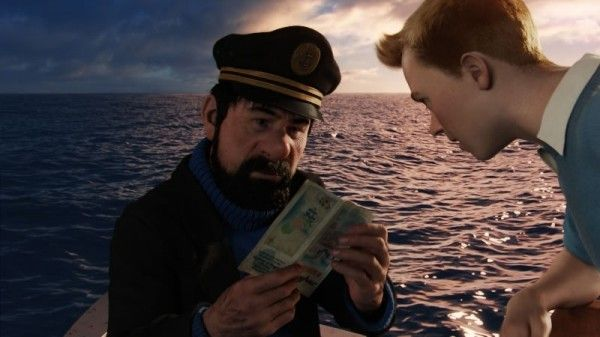 adventures-of-tintin-movie-image-8