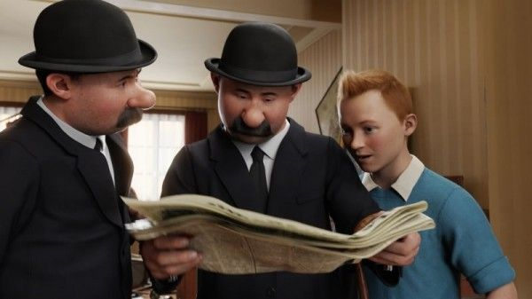 adventures-of-tintin-movie-image-9