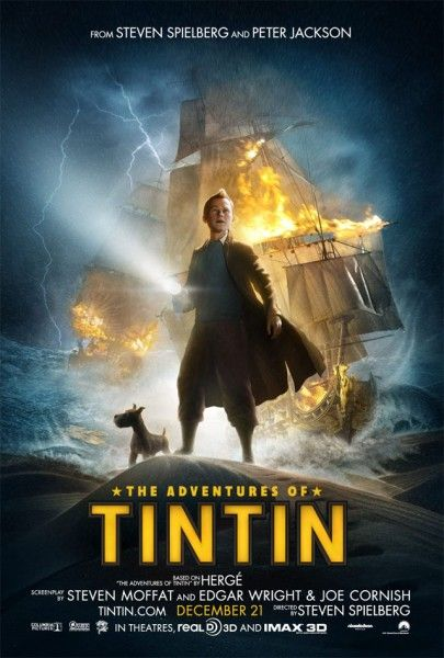adventures-of-tintin-movie-poster-01-saturn-awards