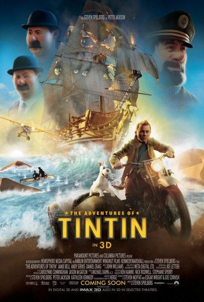 adventures-of-tintin-movie-poster-03