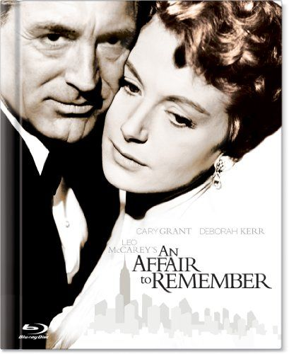 affair-to-remember-blu-ray-cover