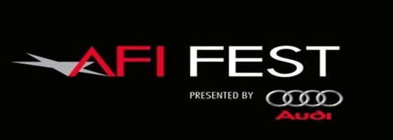 afi-fest-2013-slice