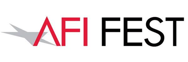 afi-fest-logo-slice