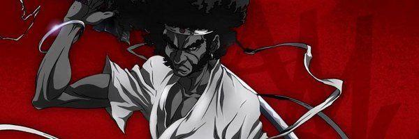 afro-samurai-slice