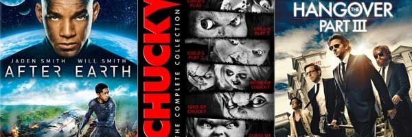 after-earth-chucky-hangover-3-slice