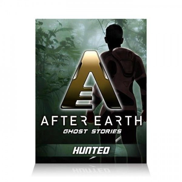 after-earth-ghost-stories-hunted