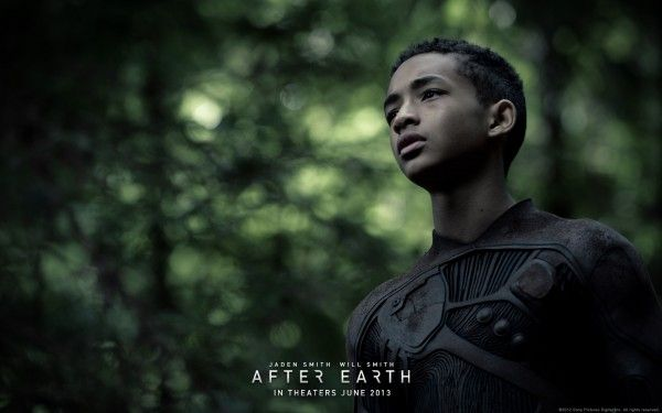 after-earth-jaden-smith