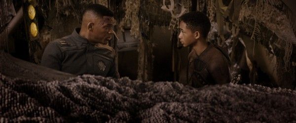 after-earth-jaden-smith-will-smith