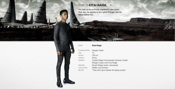 after-earth-kitai-raige-info