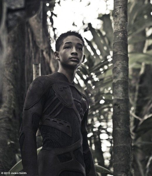 after-earth-movie-image-jaden-smith