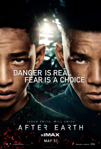 after-earth-poster-imax