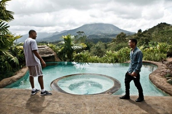 after-earth-will-smith-jaden-smith