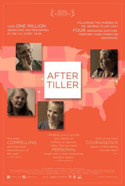 after-tiller-poster