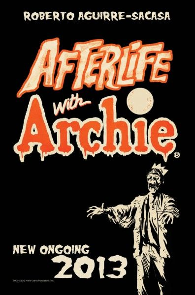 afterlife-with-archie-comic-book-cover