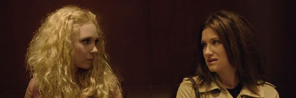 afternoon-delight-juno-temple-kathryn-hahn-slice