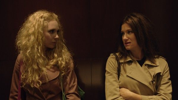 afternoon-delight-juno-temple-kathryn-hahn