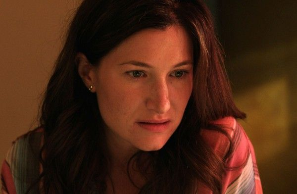 afternoon delight kathryn hahn 2