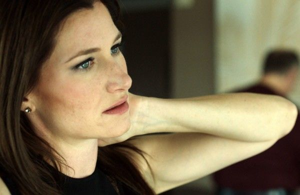 afternoon delight kathryn hahn