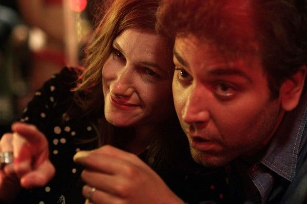 afternoon delight kathryn hahn josh radnor
