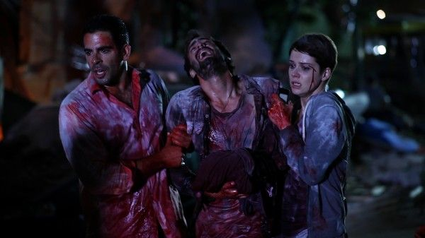 aftershock-movie