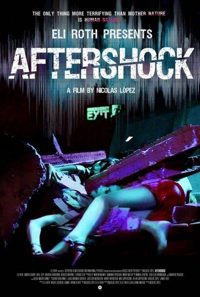 aftershock-poster